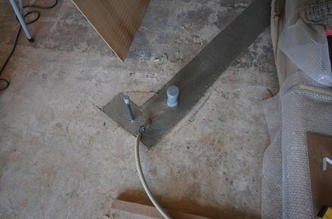 024 給排水設備工事
