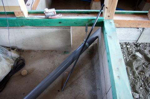 063 給排水設備工事