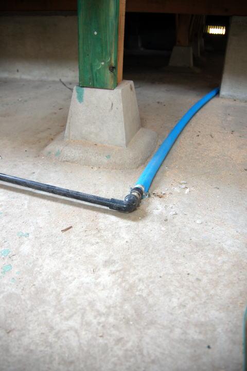 066 給排水設備工事