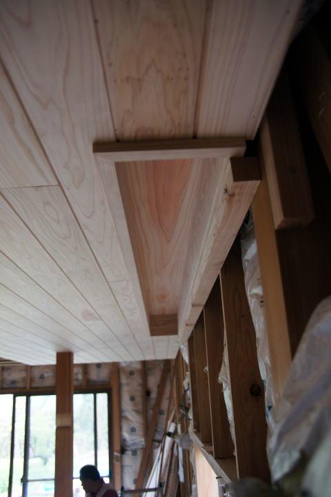 078 木工事