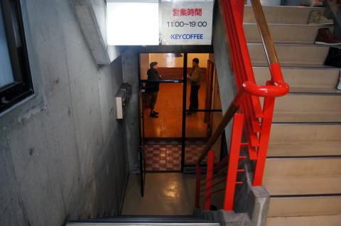 000 着工前 テナント:宮崎市橘通3丁目2番21号 TOKIWA24 地下1階