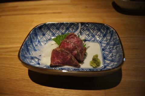 099 お料理