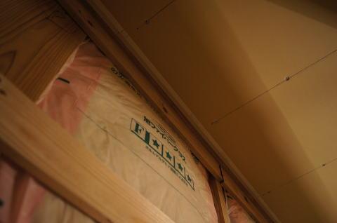 084 木工事