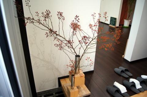 126 完成見学会(2012年11月23日-27日)