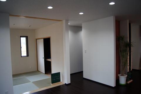 128 完成見学会(2012年11月23日-27日)