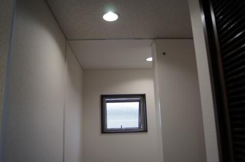 131 完成見学会(2012年11月23日-27日)