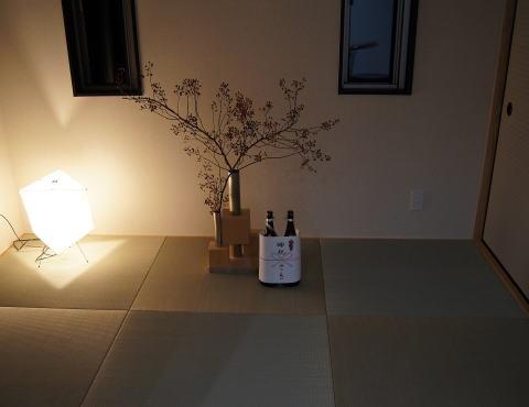 161 完成見学会(2012年11月23日-27日)